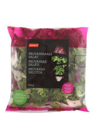 Provansas salāti 150g Rimi