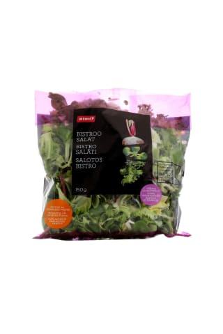 Bistro salāti 150g Rimi