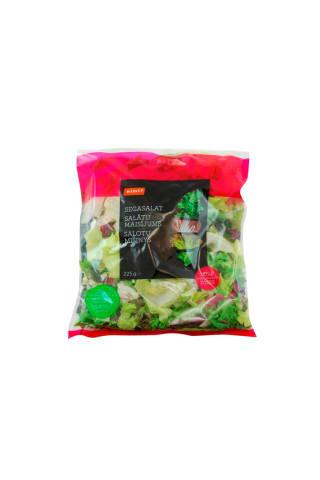 Salotų mišinys RIMI, 225 g