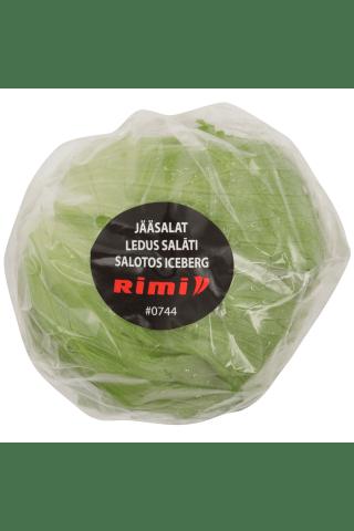 Salotos ICEBERG RIMI, 1 kg