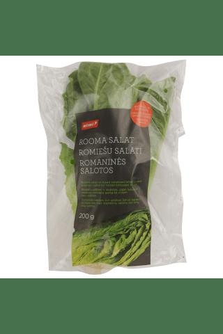 Salāti Roman Rimi 200g