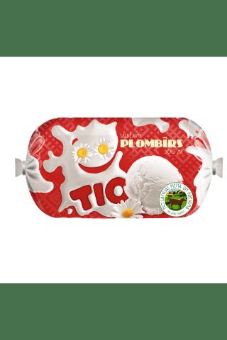 Plombīra saldējums Tio 0.5l