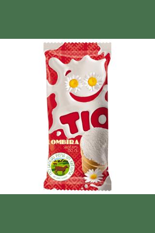 Plombīra saldējums TIO 130ml