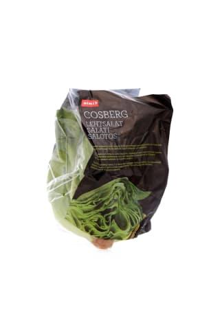 Salāti cosberg 250g Rimi