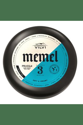 Sūris PRUSSIA, 45% rieb., 1 kg