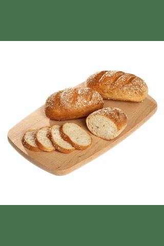 Grikių duonelė, 70 g