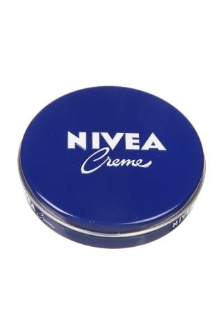 Universalus kremas NIVEA, 75 ml