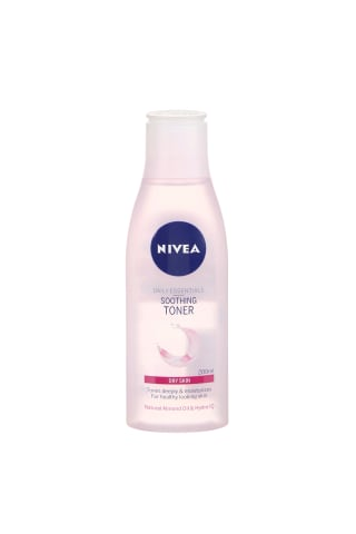 Toniks Nivea nomierinošs 200ml