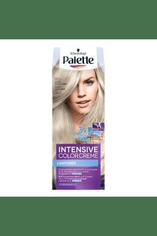 Plaukų dažai PALETTE INTENSIVE COLOR CREAM, Nr. C10