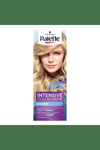 Matu krāsa Palette īpaši gaiši blonds E20