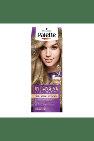 Matu krāsa Palette N7