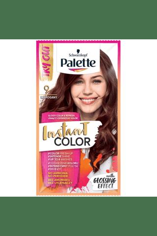 Plaukų dažomasis želė PALETTE nr.9