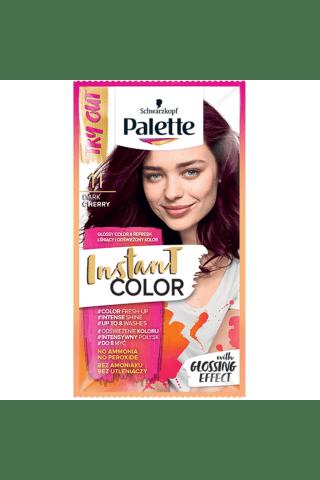 Tonējoša matu krāsa Palette Nr.11