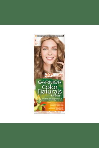 Matu krāsa Garnier Natural Nr7