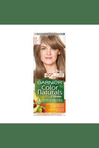 Matu krāsa Garnier color nat. nr.n7.1