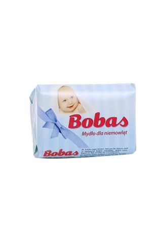 Ziepes zīdaiņiem Bobas 100g