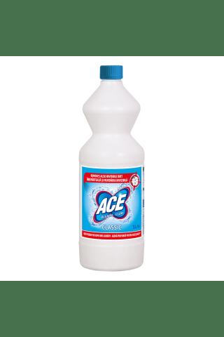 Veļas balinātājs Ace regular 1l