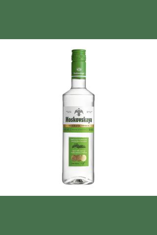 Degvīns Moskovskaja 40 % 0.5l