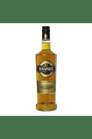 Stiprs alkoholiskais dzēriens Bonaparte 38% 0.7l
