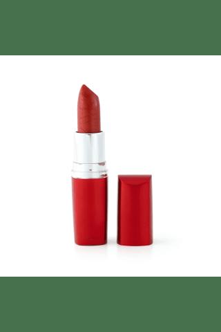 Lūpu krāsa Maybelline Hydra Extreme 585 Indian Red