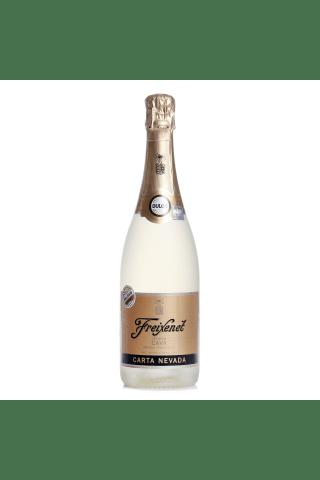 Dzirkstošais vīns Freixenet Dulce 12% 0.75l