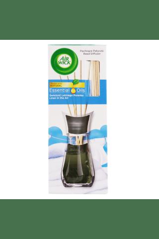 Kvapiosios lazdelės AIR WICK FREESIA & JASMIN, 30 ml