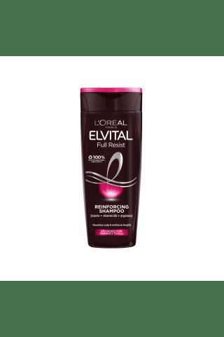 Šampūns Elvital arginine 250ml