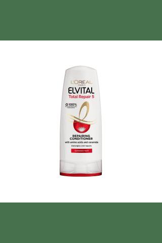 Balzamas ELVITAL Total REPAIR 5 0,2 l