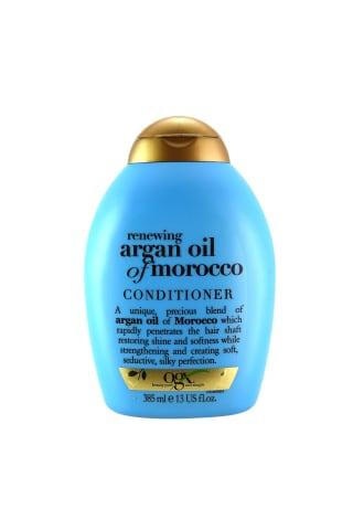 Matu balzāms Ogx Argan Oil of Morocco 385ml