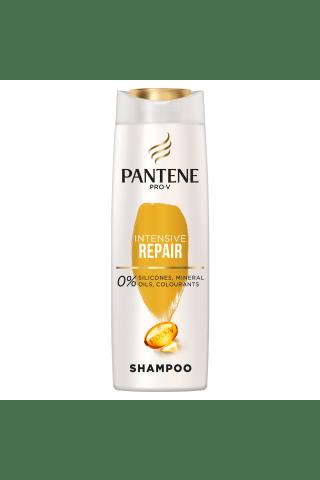 Šampūns Pantene Repair & Protect 400ml