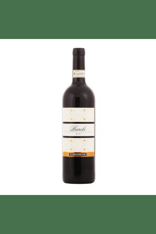 Sark.vīns terredavino barolo docg 13,5% 0,75l