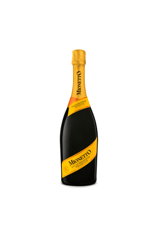 Dzirkstošais vīns Mionetto Valdobbladene Superiore D.o.c.g. 11% 0.75l
