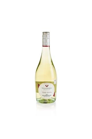 Dzirkstošais vīns Villa Maria Private Bin 13% 0,75l