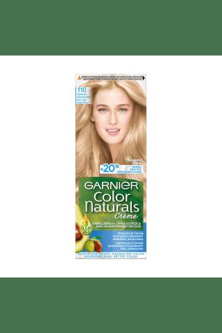 Matu krāsa Garnier color naturals nr.110