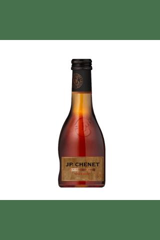 Brendijs J.P.Chenet Xo 36% 0,2l
