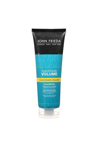 Šampūns John Frieda Luxurious Volume 250ml