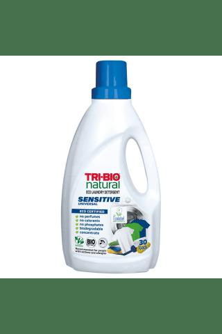 Ekologiškos skalbimo tabletės TRI-BIO, 20 sk., 20 vnt.