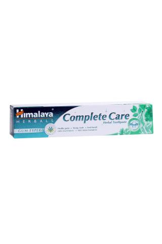 Dantų pasta HIMALAYA COMFORT CARE 75 ml