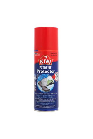 Batų apsauga įvairioms oro salygoms KIWI, 0,2 l