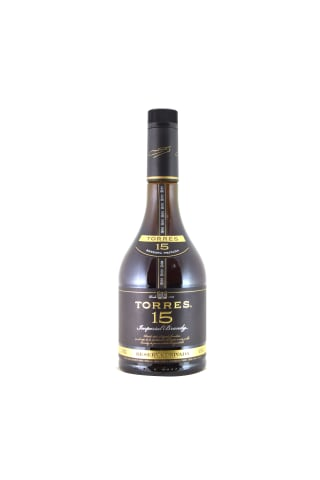Brendijs Torres 40% 0,7l