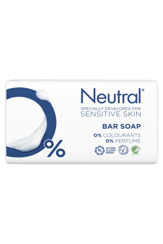 Muilas NEUTRAL, 100 g