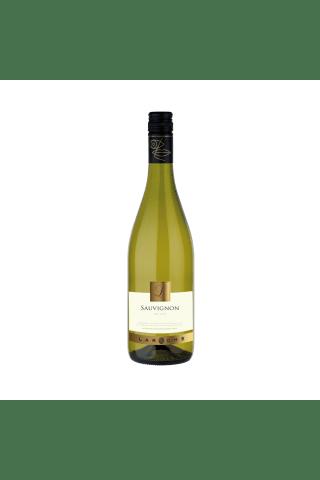 Baltvīns Laroche L Sauvignon Blanc Pays D'oc sausais 12,5% 0,75l