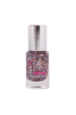 Nagu laka maxi gel effect hot N02 10ml