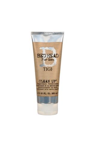 Plaukų kondicionierius BED HEAD MEN CLEAN UP MINT, 200 ml