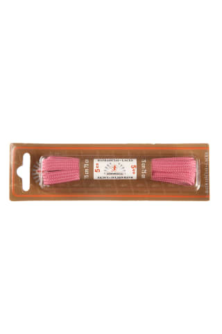 Batraiščiai rožiniai 75 cm