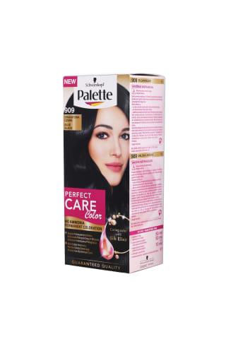 Matu krāsa Palette Perfect Care Col.909
