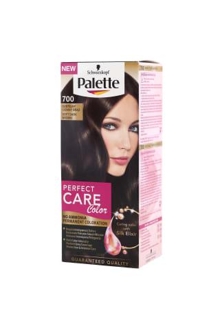 Matu krāsa Palette Perfect Care Col.700