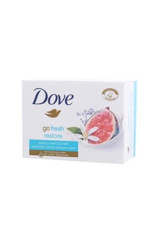 Ziepes Dove go fresh restore 100g