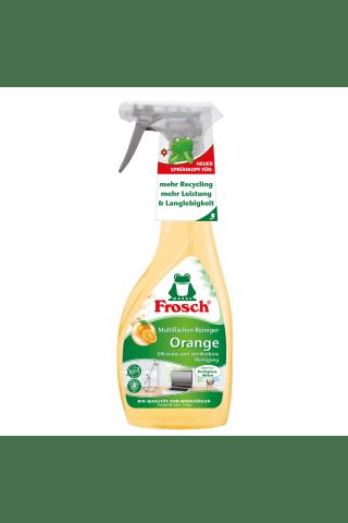 Tīrīšanas līdzeklis Frosch universāls 500ml