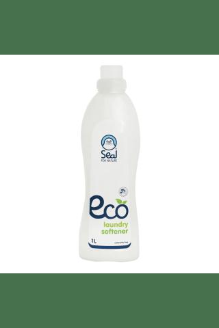 Veļas mīkstinātājs Seal Eco 1l